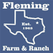 Fleming Farm and Ranch Supply