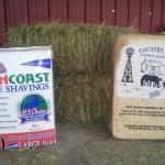 hayshavings resized 150x150 December :: Featured Item of the Week