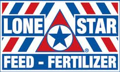 lone star feed Poultry