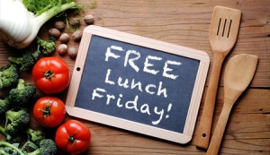 fleming-img-free-lunch-friday