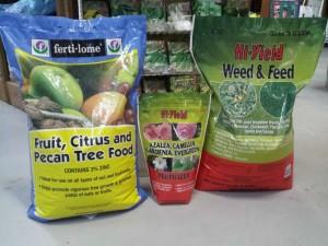 apr.newsletter.fertilizer