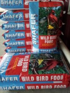 shafer wild...  </div>   <a href=