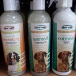 FI.Dec22.Dog shampoo 150x150 December Featured Items of the Week