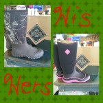 PicsArt 1415727132922 150x150 Country Christmas Gifts