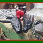 PicsArt 1415822269226 150x150 Country Christmas Gifts