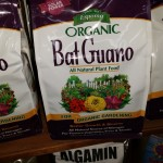 bat guano 150x150 February Featured Items of the Month