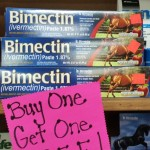 bimectin fiotw mar 2 e1424980324241 150x150 November :: Featured Items of the Week
