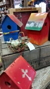decorative bird...  </div>   <a href=