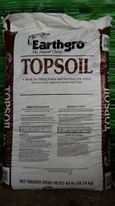 top soil e1427117133208 168x300 March 23 : Featured Item of the Week : Earth Gro Top Soil