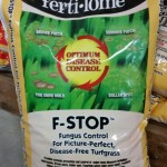 F Stop Fungus Control e1432930303417 150x150 June :: Featured Items of the Week