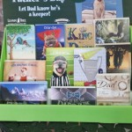 fathers day cards e1432930314879 150x150 June :: Featured Items of the Week