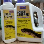 snake stopper e1432930324489 150x150 June :: Featured Items of the Week