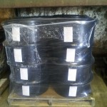 pf tubs e1441049085233 150x150 September :: Featured Items of the Week