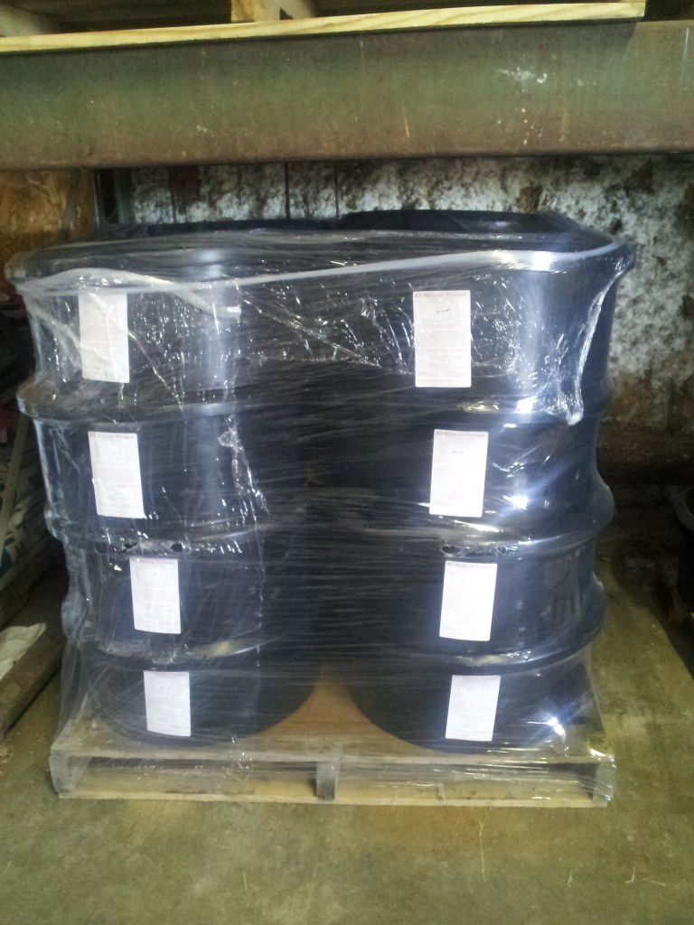 Sept 14 Featured Item Of The Week Pf Tubs Fleming