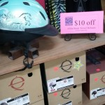 troxel helmets e1441049036270 150x150 September :: Featured Items of the Week