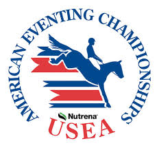 2015 Nutrena USEA Eventing Championship