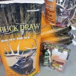 deer buck draw e1443640956604 150x150 October :: Featured Item of the Week