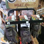 camo gloves e1448484147239 150x150 Gifts under $20 at Fleming Farm and Ranch Supply