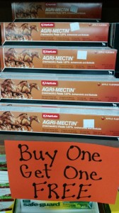 agri mectin bogo e1464379447448 168x300 June 13 : Featured Item of the Week : Agri mectrin