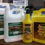 fly control spray horses and cattle 150x150 May :: Featured Item of the Week