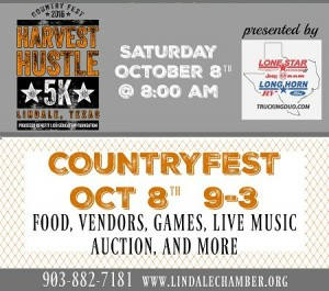lindale countryfest 2016
