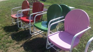retro chairs... 							 							</div> 							 							 												<a href=