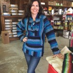 baja hoodies 150x150 Gifts at Fleming Farm & Ranch Supply