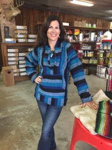 baja hoodies 225x300 A Sneak Peek : Christmas Gifts at Fleming Farm & Ranch Supply