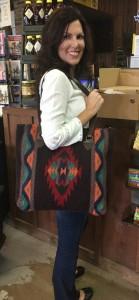 folk-inspired-tote-bag