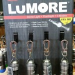 nebo lumore e1477669953836 150x150 Gifts at Fleming Farm & Ranch Supply
