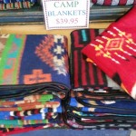 camp blankets 150x150 Gifts at Fleming Farm & Ranch Supply