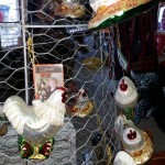 chicken ornaments e1480707828728 150x150 Gifts at Fleming Farm & Ranch Supply