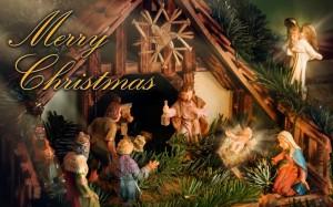 christmas-religious-2016