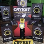 cryket work light e1480707816371 150x150 Gifts at Fleming Farm & Ranch Supply