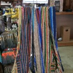 hippie bags e1480707796709 150x150 Gifts at Fleming Farm & Ranch Supply