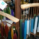 wind chimes 150x150 Gifts at Fleming Farm & Ranch Supply
