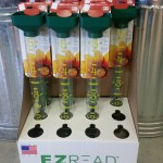 ez read rain gauge e1491330554676 150x150 April Featured Item of the Week