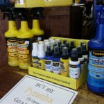 pyranha fly spray special e1491330486910 150x150 April Featured Item of the Week