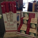 skeeter skreen patio eggs and yard sticks 150x150 June Featured Items of the Week