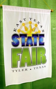 east texas state fair tyler 3 190x300 2017 East Texas State Fair